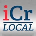 icreate local mobile app
